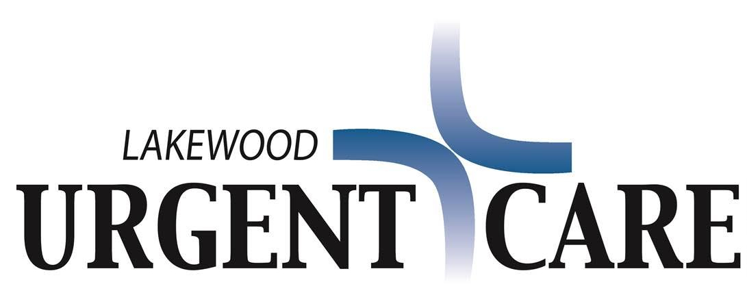 Lakewood Urgent Care